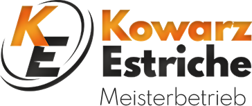 Matthias Kowarz Estriche